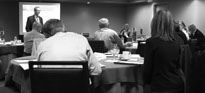 Water Governance and Management Session – London, Ontario – June 1, 2011