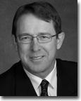 David John Bishop