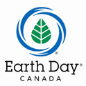 Earth Day 2011 - image