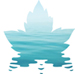 changing-currents-water-leaf-1 (75 pixels)