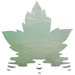 changing-currents-water-leaf-7 (75 pixels)