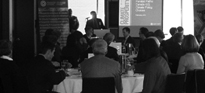 Canada-U.S Climate Policy Outreach Session – Calgary, Alberta – February 22, 2011