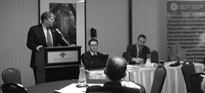 Canada-U.S Climate Policy Outreach Session – Ottawa, Ontario – March 8, 2011