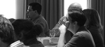 Water Governance Workshop – Sherbrooke, Quebec – March 8, 2011