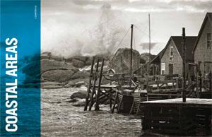 Paying the Price - Coastal Areas Image