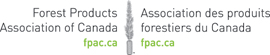 Forest Products Association Logo