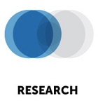 Research - icon
