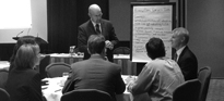 November 29, 2011 – Life Cycle Approaches (LCAs) – Private Sector Stakeholder Session