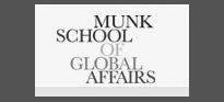 March 13, 2012 – Climate Change, Freshwater Management, and the Role of Science (Munk School of Global Affairs)