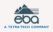 EBA ENGINEERING CONSULTANTS LTD. - Logo