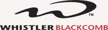 Whistler Blackcomb - Logo