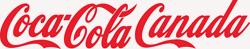 Coca-Cola Canada - Logo