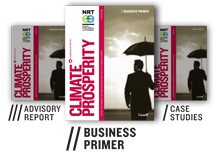 Business Primer cover