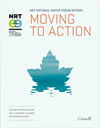 Moving to Action: NRT National Water Forum Report