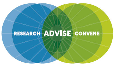 research_advice_convene